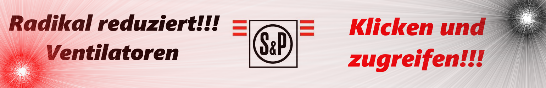 SolerPalau