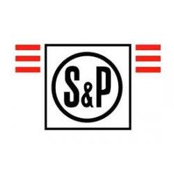 Soler Palau - Flachkanalmarkt.de - Ihr Spezialist wenn es um Lüftung d9a19b0dd3bd