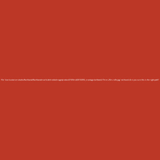 Montage Lochband 17mm  /25m Rolle